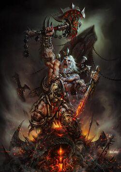 Diablo III concept 150.jpg