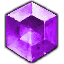 Perfect Star Amethyst.png