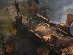 Diablo III screenshot 36.jpg