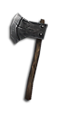 Hand Axe.png