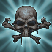 The Matriarch's Bones (Cooperative).png