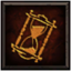 Banner Sigil - Hourglass.png