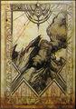 Diablo III concept 140.jpg