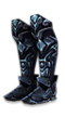 Warlord Bootsw.png
