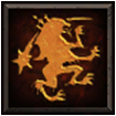 Lion (variant)