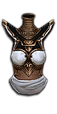 Sovereign Mailwd Female.png