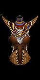 Boneweave Hauberkwd Female.png