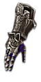 Vyr's Grasping Gauntlets.png