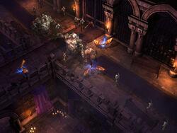 Diablo III screenshot 82.jpg