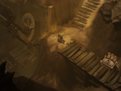 Monk in the mines.png