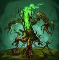Diablo III concept 32.jpg