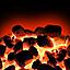 Volcanic Coal.png