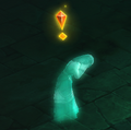 The Matriarch's Bones.png