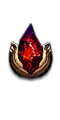Insight Stone.png