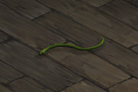 Snake (green) Companion.png