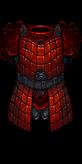 Cindercoat.png
