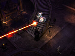 Diablo III screenshot 76.jpg