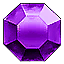 Marquise Amethyst.png