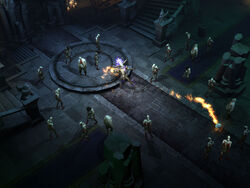 Diablo III screenshot 16.jpg