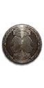 Targe Shield.png