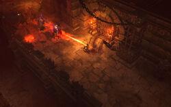 Diablo III screenshot 111.jpg