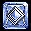 Flawless Royal Diamond.png