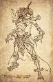 Diablo III concept 111.jpg