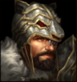 General Torion Portrait.png