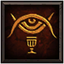 Banner Sigil - Eye of Anu (variant).png