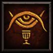 Eye of Anu (variant)