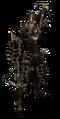 Demon Hunter Male.png