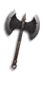 Double Axe.png