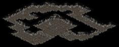Underground Passage Level 2 (Diablo II).jpg