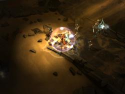 Monk - Impeneterable Defense3.png