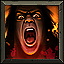 War Cry.png