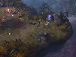 Diablo III screenshot 34.jpg