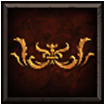 Banner Accent - Filigree.png