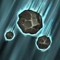 Crumbling Vault (Cooperative).png