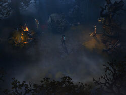 Diablo III screenshot 57.jpg