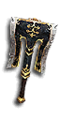 Executioner's Axe.png