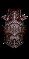 Archon Armor.png