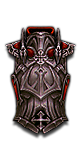 Archon Armor.png
