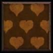 Small Hearts