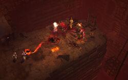 Diablo III screenshot 114.jpg