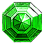 Flawless Imperial Emerald.png
