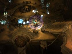 Diablo III screenshot 102.jpg