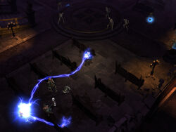 Diablo III screenshot 60.jpg