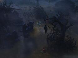 Diablo III screenshot 96.jpg