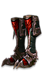 Archon Greaves.png