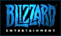 Blizzard Entertainment.PNG